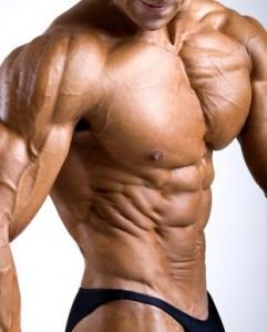 anabolic nitro x pre workout