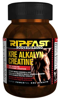 Kre Alkalyn Creatine