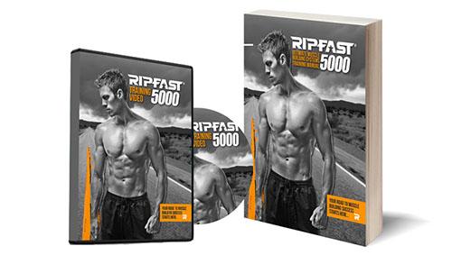 Ripfast-5000