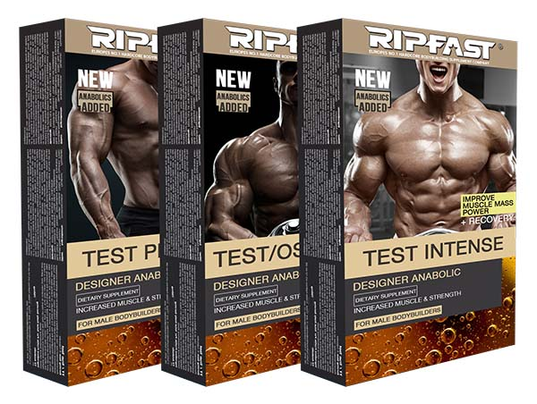 ripfast bodybuilders club