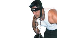 neck-chain