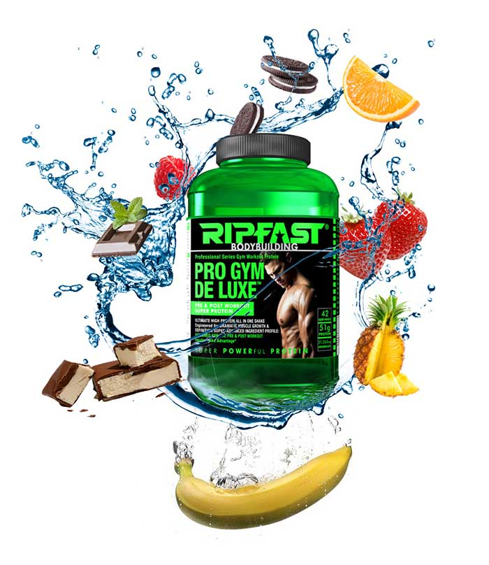 Pro_gym_water_swirl_fruit2